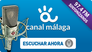 Canal Málaga RADIO